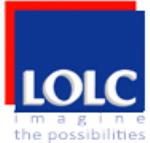 Lanka Orix Leasing Company PLC (LOLC)