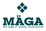 Maga Engineering (Pvt) Ltd.
