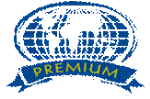 Premium International Pvt Ltd