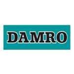 Damro Group of Companies