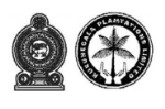 Kurunegala Plantations Limited
