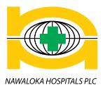 Nawaloka Hospitals PLC