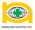 Nawaloka Holdings