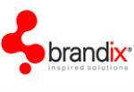 Brandix Lanka Ltd