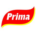 Ceylon Grain Elevators PLC