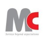McRecruitment Services