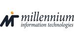 MillenniumIT