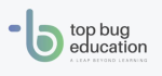 Top Bug Education
