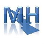 Millennium Headhunters