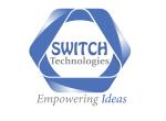 Switch Technologies