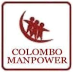 Colombo Manpower Company