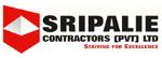 Sripalie Contractors (Pvt) Ltd