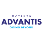 Hayleys Advantis Limited