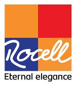 Royal Ceramics Lanka PLC