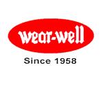 Wear Well International (Pvt) Ltd