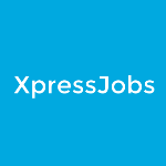 Xpresjobs.lk (PVT) Ltd-Master/Admin