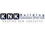 KNK Building Solutions (PVT)Ltd