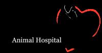 Best Care Animal Hospital (Pvt) Ltd