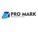 Pro Mark