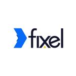 Fixel Digital