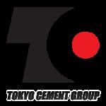 Tokyo Cement Co.(Lanka) Plc