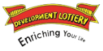 Development Lotteries Board