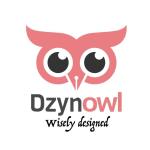 Dzyn Owl