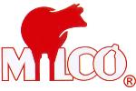 Milco (Private) Limited