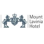 Mount Lavinia Hotel