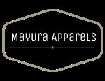 Mayura Apparels