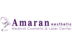 Amaran Aesthetic Medical Cosmetic & Laser Center