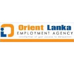 Orient Lanka Employment Agency Pvt Ltd