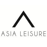 Asia Leisure