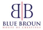 Bluebroun (PVT) LTD