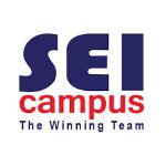 SEI Campus