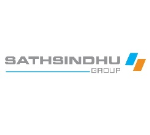 Sathsindu Group