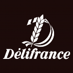 Delifrance French Restaurant