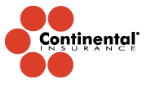Continental Insurance Lanka Limited