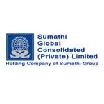 Sumathi Global Consolidated (Pvt) Ltd