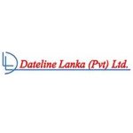 Dateline Lanka (Pvt) Ltd