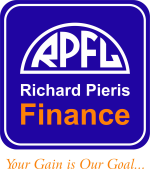 Richard Pieris Finance Limited