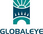 Globaleye Pte Ltd