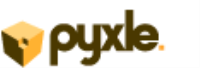 Pyxle (Pvt) Ltd