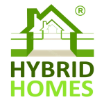 Hybrid Homes (Pvt) Ltd