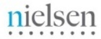 The Nielsen Company Lanka (Pvt) Ltd