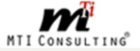 MTI Consulting – Sri Lanka