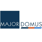 Major Domus Limited