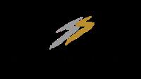 Stone N String (Pvt) Ltd