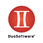 DuoSoftware(Pvt)Ltd