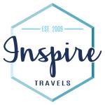 Inspire Travels